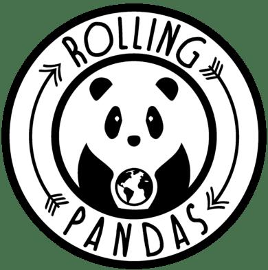 Rollingpandas Ambassador